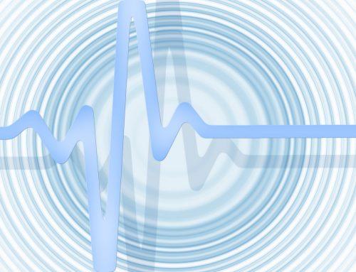 Registrazione ECG con sistema AthenaDiaX