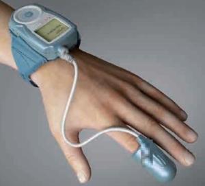 Polisonnografia WatchPAT - Diagnostica in Cardiologia - Drim Danilo Renditiso